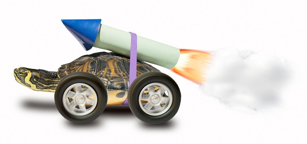 Top Strategies to Speed Your Hiring Process