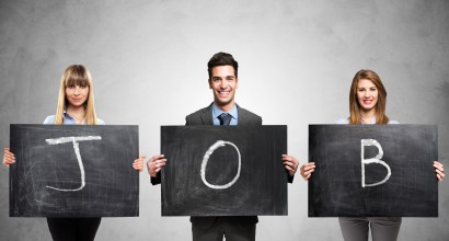 Job Search Tips for the Currently Employed