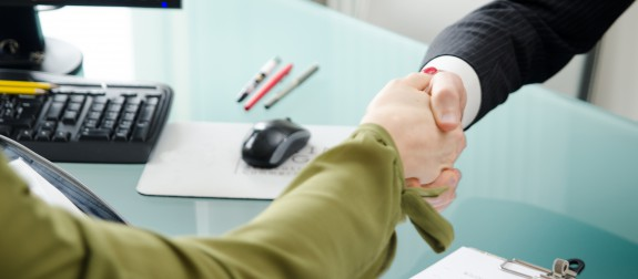 6 Tips That Will Make Your Interviews Easier