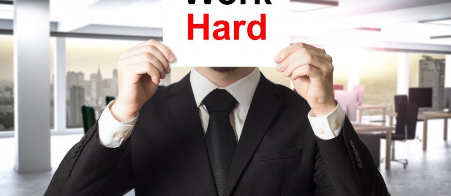 How Do You Know You Are Excelling at Work?