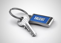 What Is the Key to Landing Top Talent (and Do You Have It?)