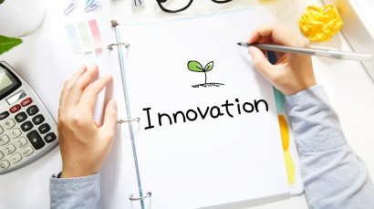 Why Innovation is Not Putting the Horse Before the Cart