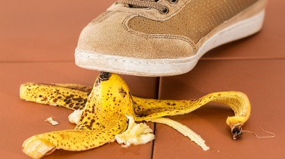 Don't Make These IT Career-Killer Mistakes