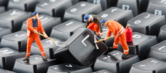 3 Skills That Are Essential To Your IT Career