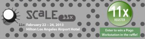 blog-banner_event-scale-11x