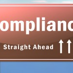 compliancearticle