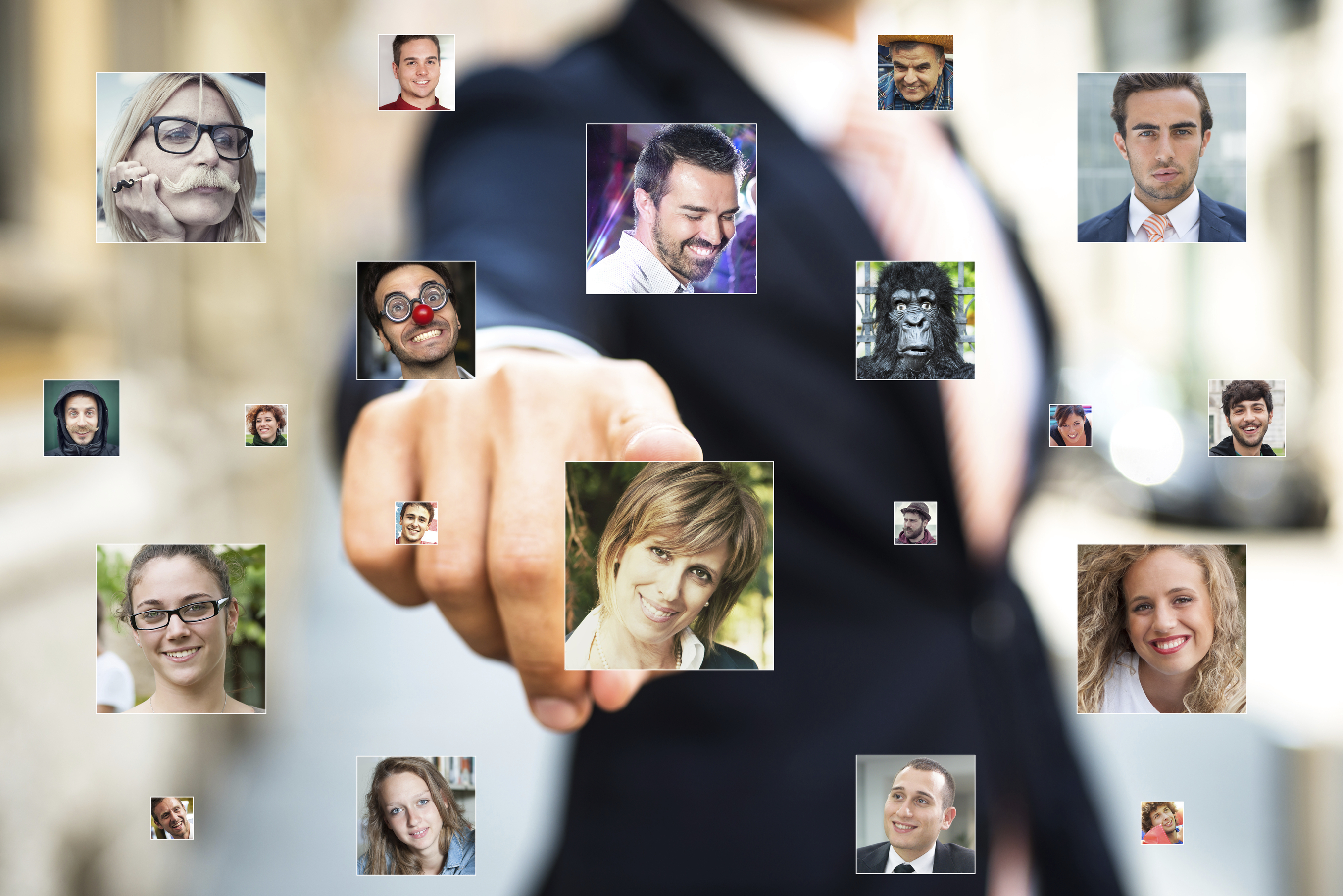 5 Easy Tips for Creating a Professional IT LinkedIn Profile