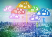 Open Data: Business Analytics or Social Reform Engine?
