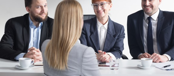 3 Indicators of Healthy Hiring Practices