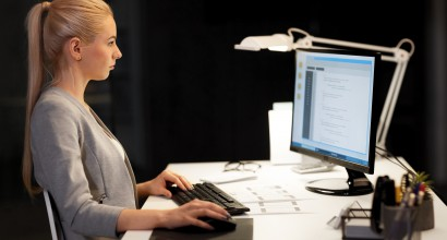 10 IT Careers That Are Taking Off