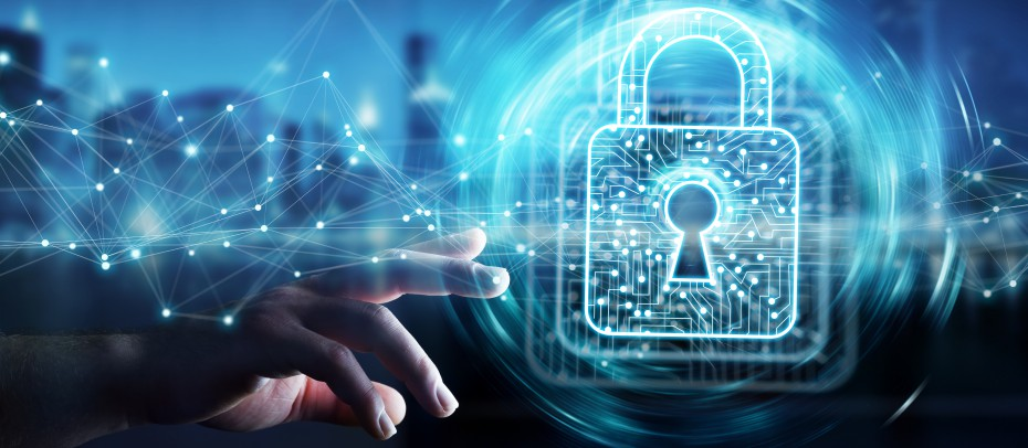 Your Cyber Security Cert Just Got More Valuable