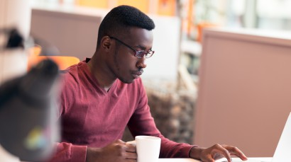 How To Determine the Next Step In Your Tech Career