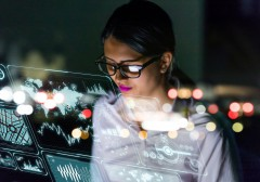How Will AI Change The IT Career Landscape