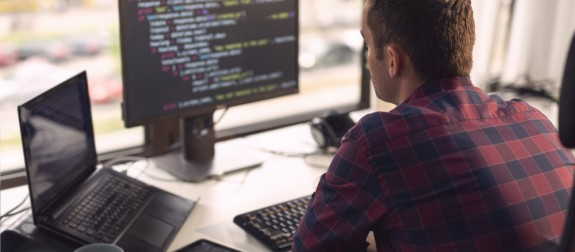 Why You Need To Expand Your Fluency In More Programming Language