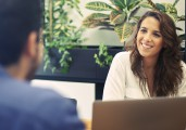 Practice Makes Proficient – You Should Take More Interviews to Nail the One You REALLY Want