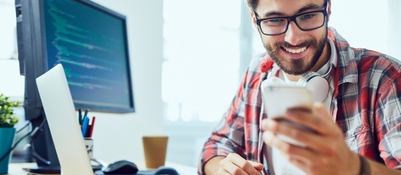 How to Become an Extremely Successful Remote Worker