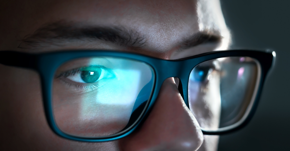 5 of the Best Blue-Light Blocking Glasses for Your Tech Job