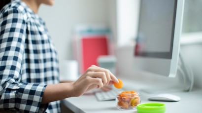 3 Ways to Stay Healthy as an IT Professional