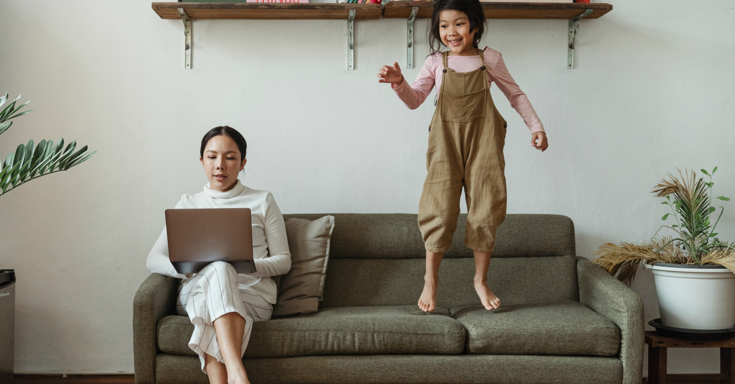 Work Life Balance Is More Complex Now – How Can You Keep It?