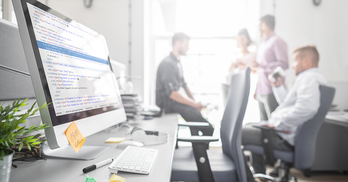 Gearing Up For 2021 – How Can You Keep Your Team Motivated and Productive