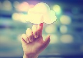 Top Cloud Skills You Should Master This Year