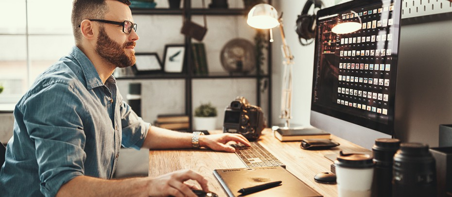 Want to Know What Remote Workers Value Most About Working From Home?