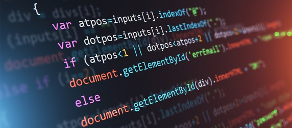 Top Languages for Web Apps this Year