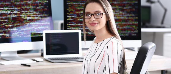2021 IT Job Outlook – What Does It Mean for Your Career?