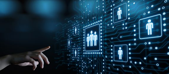 Digital Transformation's Impact on Hiring, Retention and Your Company's Employee Experience