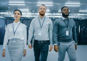Talent Battle – The War for The Best Tech Talent Is Even Bigger In 2021