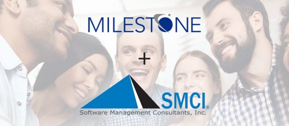 Milestone Technologies Acquires Software Management Consultants, Inc., (SMCI) a NextGen IT Consulting, Talent Management and Digital Solutions Provider