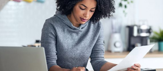 Tips for Better Understanding the Interview Process