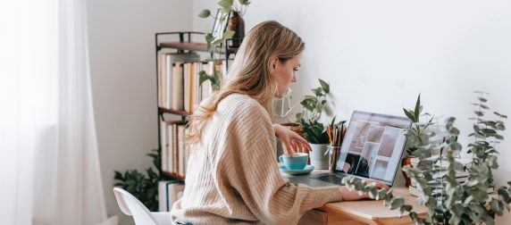 Should Remote Workers Get Paid Based on Their Location?